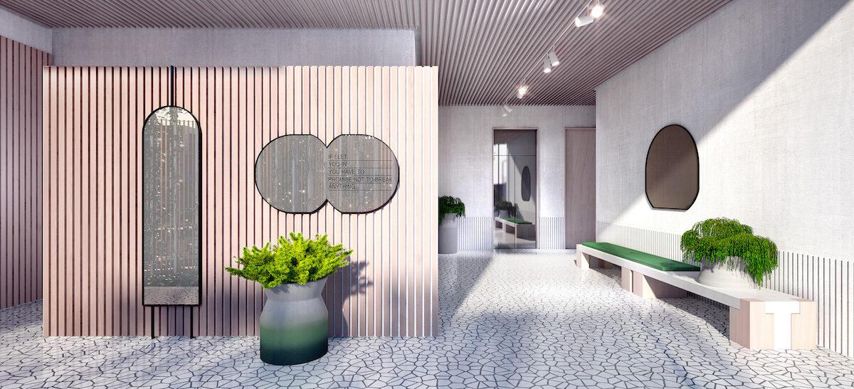 RENDER010_Foyer