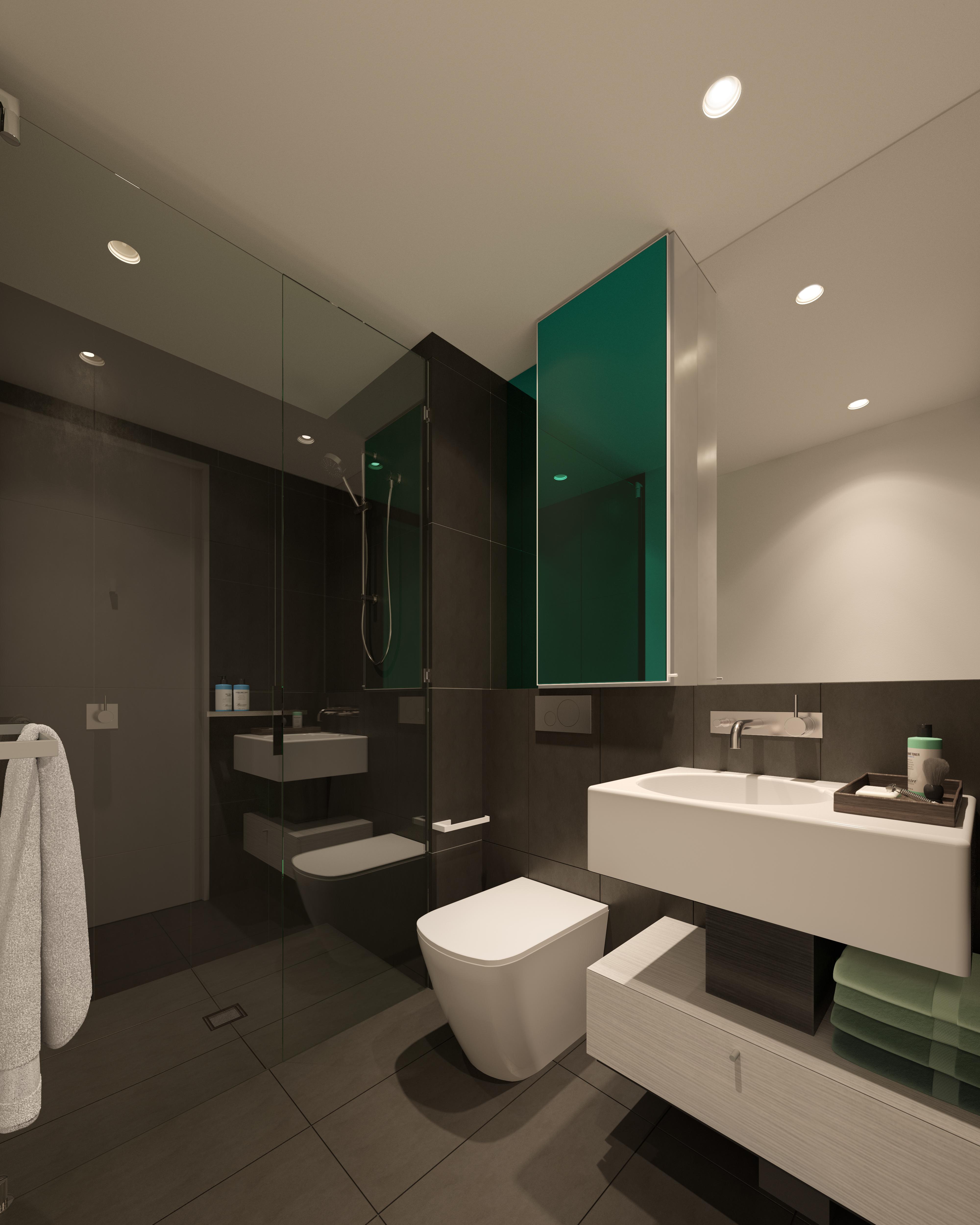 GabrielSaunders_KPDO_SpencerSt_Internal_Bathroom