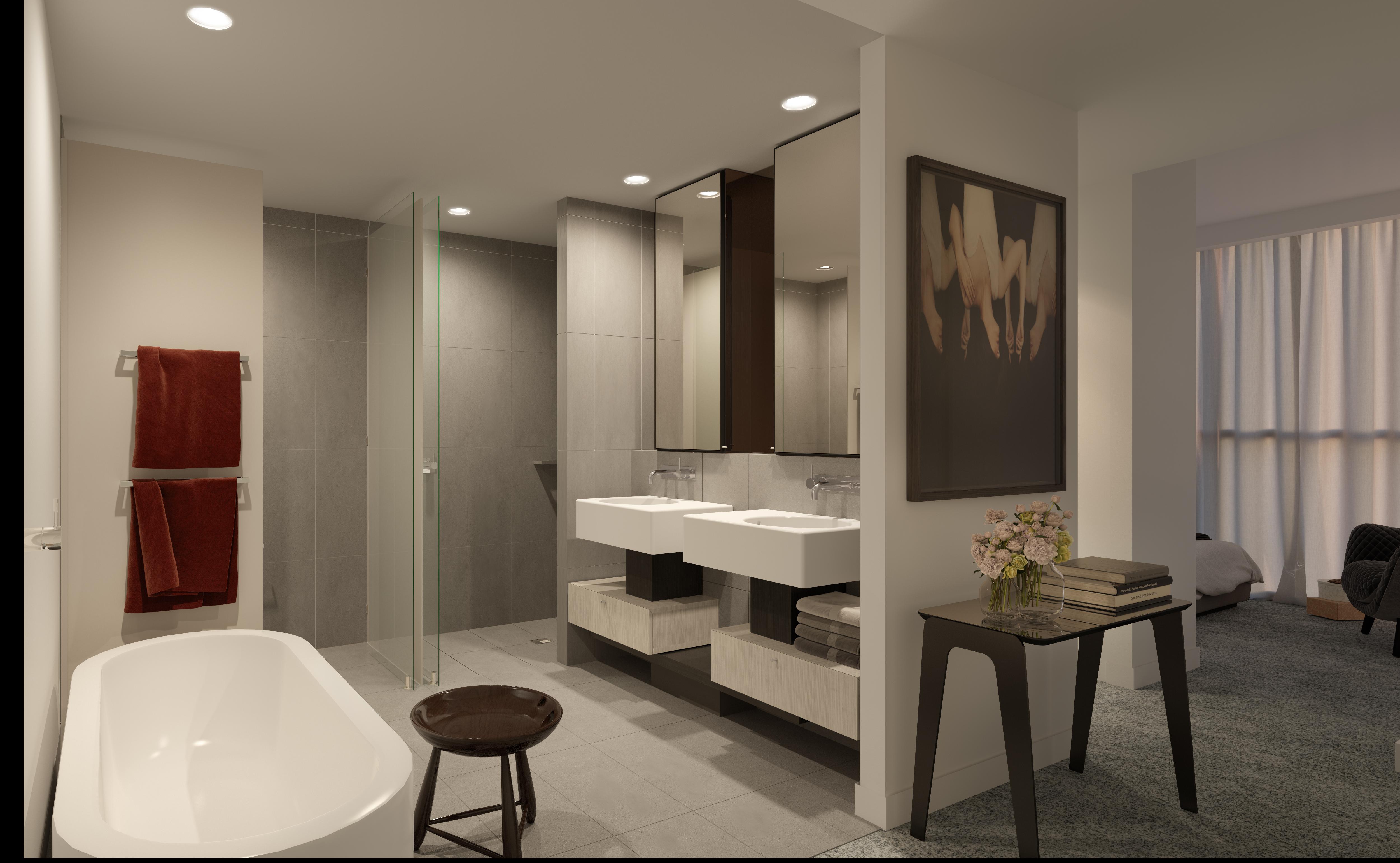 GabrielSaunders_KPDO_SpencerSt_Internal_Bedroom-Bathroom